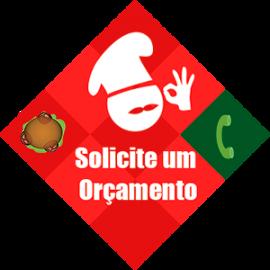 solicite_orcamento-lanche