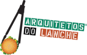 Arquitetos do Lanche